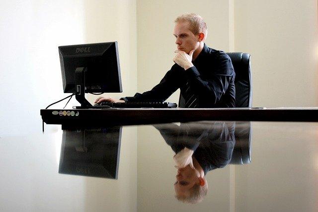 Simpel Dan Mudah, Yuk Simak Langkah Dan Cara Menghidupkan Komputer
