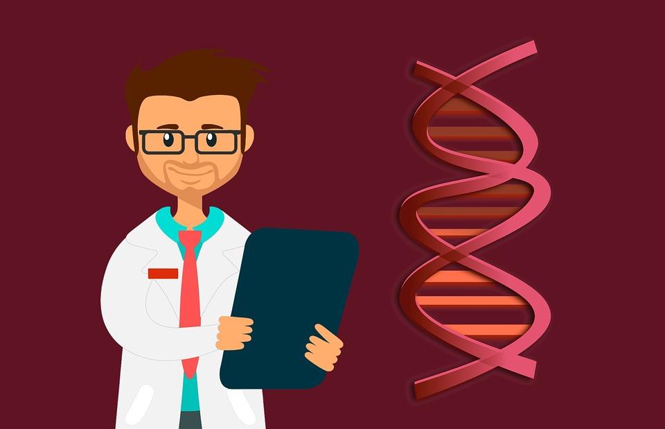 Cara Mengenali Gejala Kanker Pankreas dengan Mudah