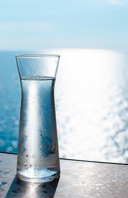 Jadi Agen Air Mineral Kemasan Botol 330 ml