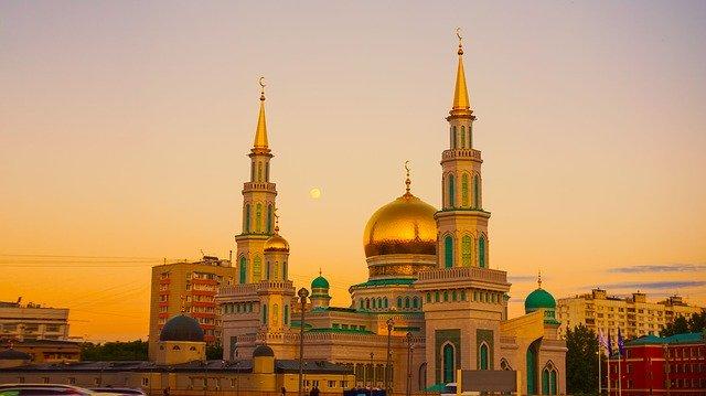 Sejarah Masjid Al Aqsa dan Keistimewaannya