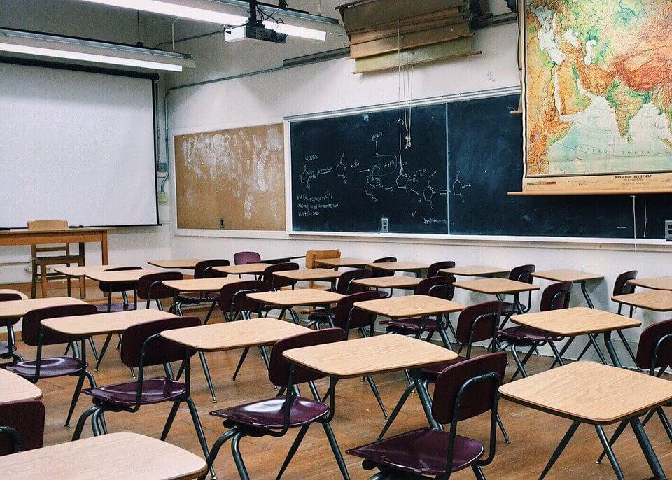 Daftar Universitas di Malang Paling Favorit