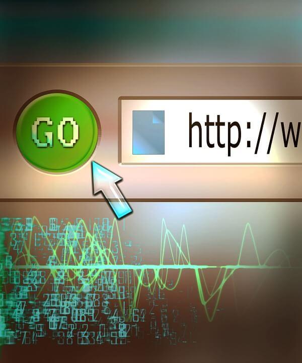 Apa Itu HTTPS? Berikut 3 Hal yang Perlu Anda Ketahui