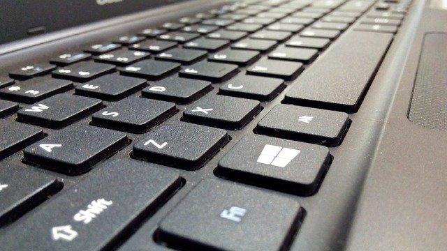 Cara Memperbaiki Microsoft Word Yang Tidak Bisa Diketik Dengan Aman