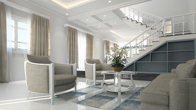 Inilah Sederet Sofa Ruang Tamu yang Wajib Anda Coba