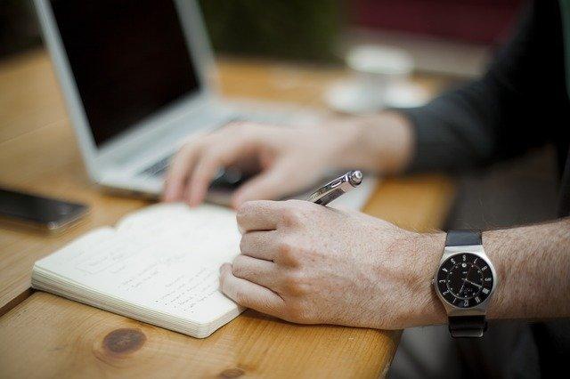 Berbagai Jenis Bisnis Tanaman Yang Menguntungkan