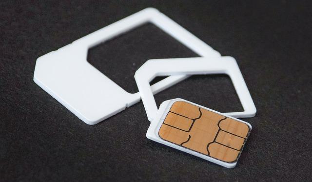 Butuh Internetan Sepuasnya? Berikut Rekomendasi Kartu Penyedia Paket Internet Unlimited