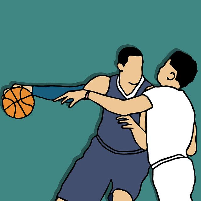 Pemain NBA bertemu dengan Paus Francis, membahas keadilan social