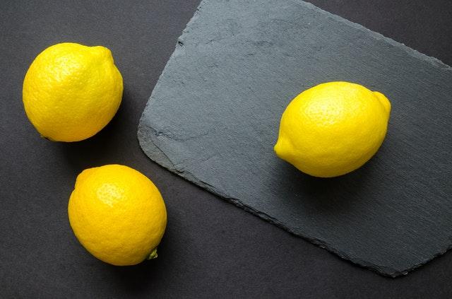5 Manfaat Mengkonsumsi Infused Water Melon Untuk Kebugaran Tubuh