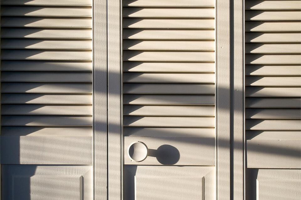 Tips Memilih Pintu Rumah Agar Rumah Aman dan Nyaman
