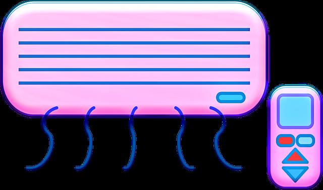 Cara Membuat AC Sederhana Sendiri Di Rumah