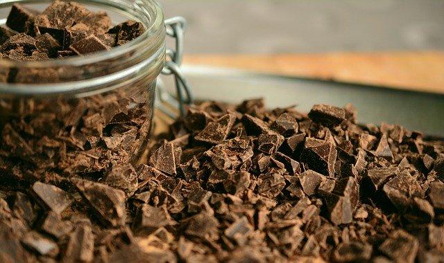 Tips Cara Membuat Brownies Coklat yang Lembut