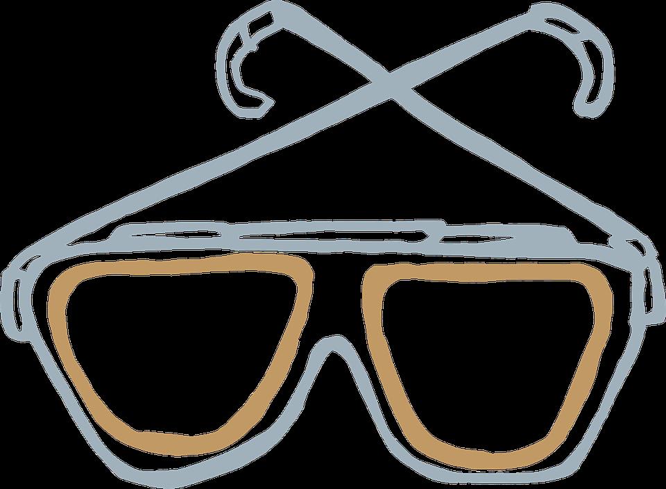 Biar Nggak Salah Pilih, Yuk Cari Tahu 5 Tips Memilih Kaca Mata Terbaik