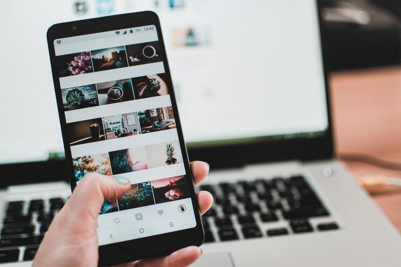 Cara Membuat Akun Instagram Untuk Pemula