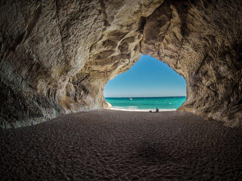 Pantai Cipatujah Tasikmalaya Dibuka, Pengunjung Harus Terapkan Protokol Kesehatan