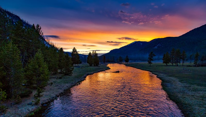 Mengulik Peran Sungai Brantas di Masa Kerajaan Majapahit