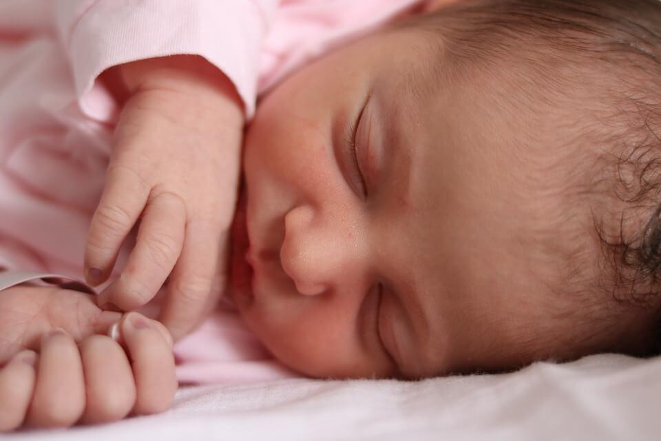 Kelebihan Bayi Prematur Yang Tak Banyak Diketahui