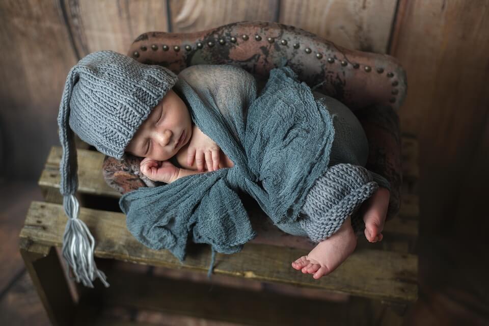 Faktor Penyebab Bayi Lahir Cacat yang Wajib diketahui Para Ibu Hamil